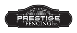 Norfolk Prestige Fencing